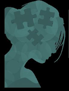 CBT-Solutions-mindfullness