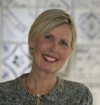 Dr Lorraine Osborne